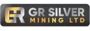 Logo GR Silver Mining Ltd.