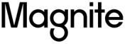 Logo the Rubicon Project, Inc.
