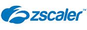 Logo Zscaler, Inc.