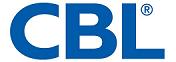 Logo CBL & Associates Properties, Inc.