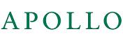 Logo Apollo Global Management, Inc.