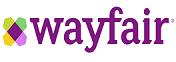 Logo Wayfair Inc.
