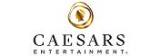 Logo Caesars Entertainment, Inc.