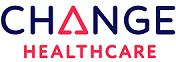 Logo Change Healthcare Inc.