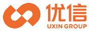 Logo Uxin Limited