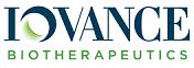 Logo Iovance Biotherapeutics, Inc.