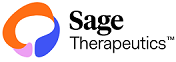 Logo Sage Therapeutics, Inc.