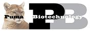 Logo Puma Biotechnology, Inc.