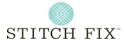 Logo Stitch Fix, Inc.