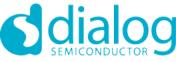 Logo Dialog Semiconductor plc