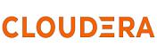 Logo Cloudera, Inc.