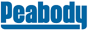 Logo Peabody Energy Corporation
