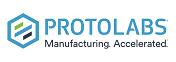Logo Proto Labs, Inc.