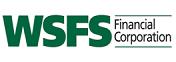 Logo WSFS Financial Corporation
