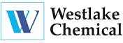 Logo Westlake Chemical Partners LP