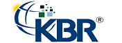 Logo KBR, Inc.