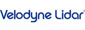 Logo Velodyne Lidar, Inc.