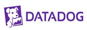 Logo Datadog, Inc.