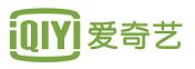 Logo iQIYI, Inc.