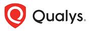 Logo Qualys, Inc.
