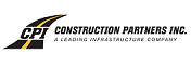 Logo Construction Partners, Inc.