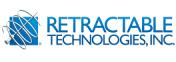 Logo Retractable Technologies, Inc.