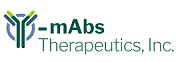 Logo Y-mAbs Therapeutics, Inc.
