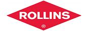 Logo Rollins, Inc.