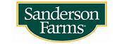 Logo Sanderson Farms, Inc.