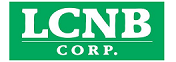 Logo LCNB Corp.