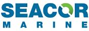 Logo SEACOR Marine Holdings Inc.
