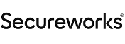 Logo SecureWorks Corp.