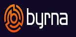 Logo Byrna Technologies Inc.