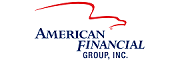 Logo American Financial Group,