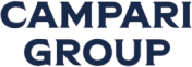 Logo Davide Campari-Milano N.V.