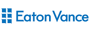 Logo Eaton Vance Municipal Income Trust