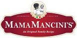 Logo MamaMancini's Holdings, Inc.