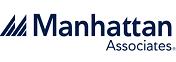 Logo Manhattan Associates, Inc.