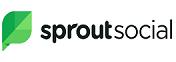 Logo Sprout Social, Inc.