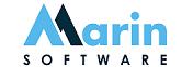 Logo Marin Software Incorporated