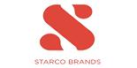 Logo Starco Brands, Inc.