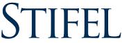 Logo Stifel Financial Corp.