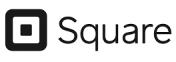 Logo Square, Inc.