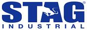 Logo STAG Industrial, Inc.