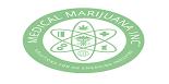 Logo Medical Marijuana Inc
