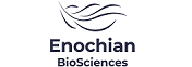 Logo Enochian Biosciences, Inc.