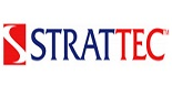 Logo Strattec Security Corporation
