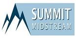 Logo Summit Midstream Partners, LP