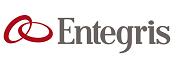 Logo Entegris, Inc.