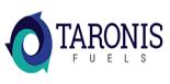 Logo Taronis Fuels, Inc.